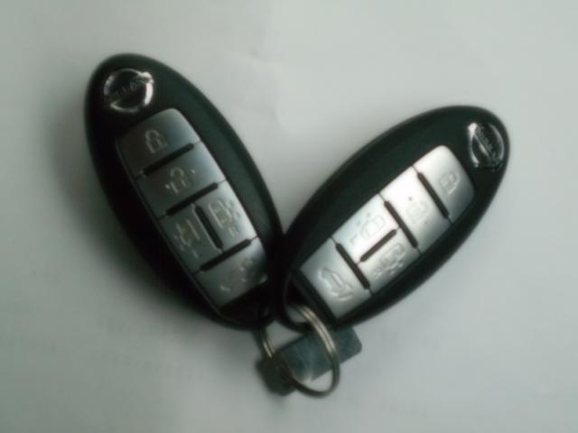 「日産」「エルグランド」「ミニバン・ワンボックス」「静岡県」の中古車5