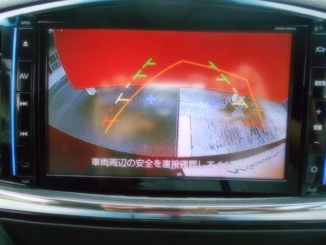 「日産」「エルグランド」「ミニバン・ワンボックス」「静岡県」の中古車17