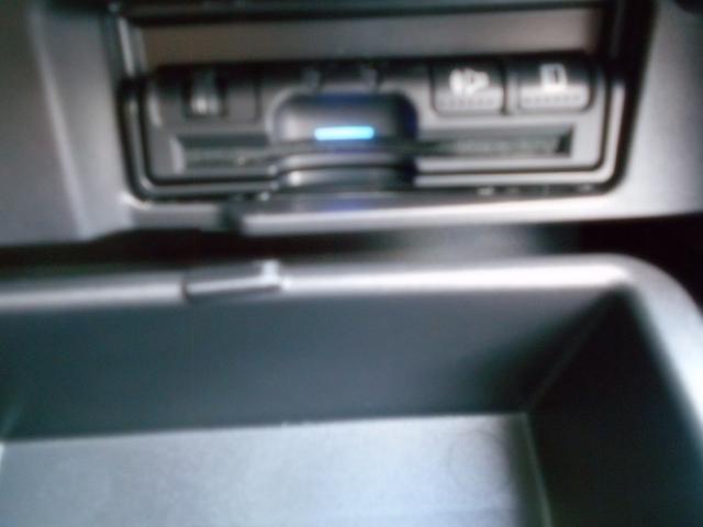 「日産」「セレナ」「ミニバン・ワンボックス」「静岡県」の中古車9