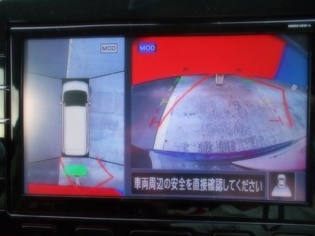 「日産」「セレナ」「ミニバン・ワンボックス」「静岡県」の中古車11