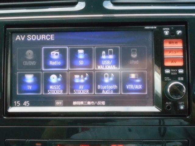 「日産」「セレナ」「ミニバン・ワンボックス」「静岡県」の中古車14