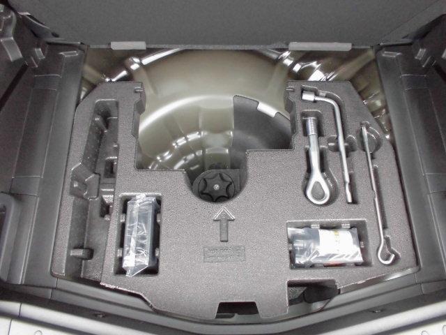 日産 ノート X 安全装備充実 ワンオーナー 純正メモリーナビ装備