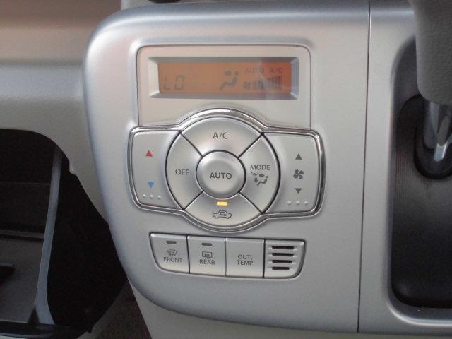 G HR ターボ 2WD エマージェンシーB(4枚目)