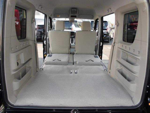 G HR ターボ 2WD エマージェンシーB(12枚目)