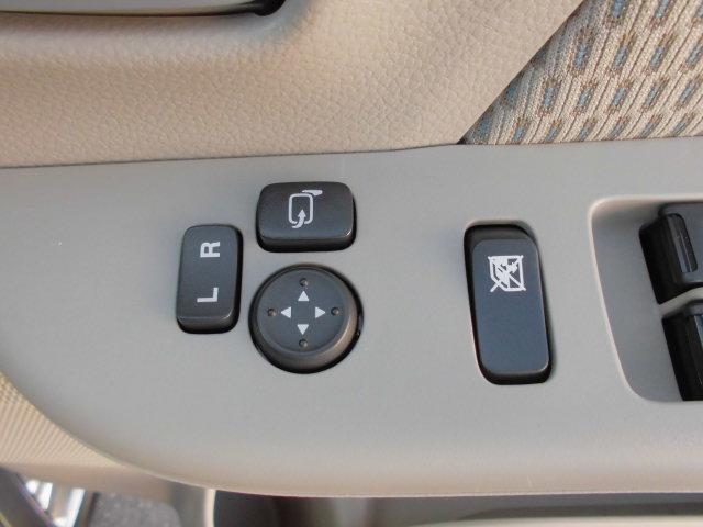 G HR ターボ 2WD エマージェンシーB(17枚目)
