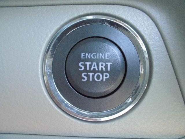 E HR ターボ 2WD エマージェンシーB(2枚目)