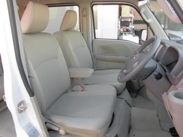 E HR ターボ 2WD エマージェンシーB(8枚目)