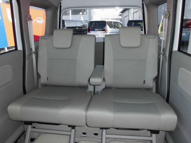 E HR ターボ 2WD エマージェンシーB(10枚目)