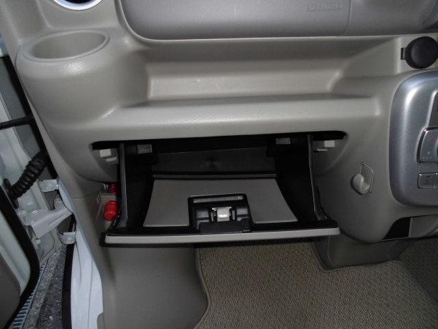 E HR ターボ 2WD エマージェンシーB(13枚目)