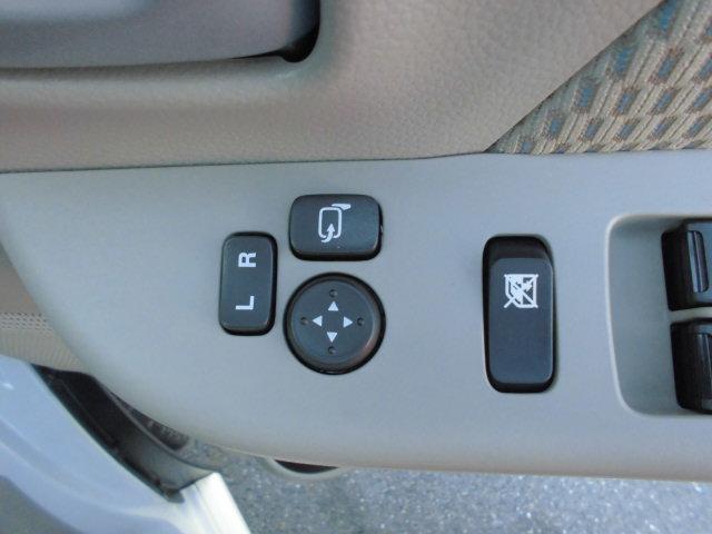 E HR ターボ 2WD エマージェンシーB(16枚目)