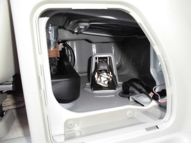 E HR ターボ 2WD エマージェンシーB(18枚目)