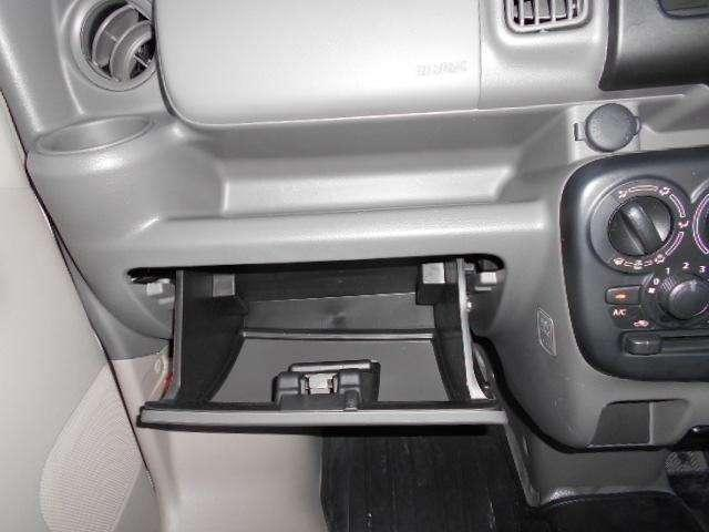 「日産」「NV100クリッパー」「軽自動車」「滋賀県」の中古車10