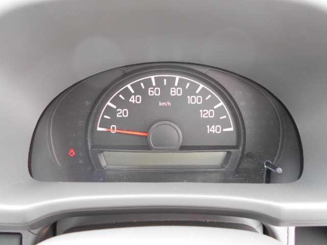 「日産」「NV100クリッパー」「軽自動車」「滋賀県」の中古車13