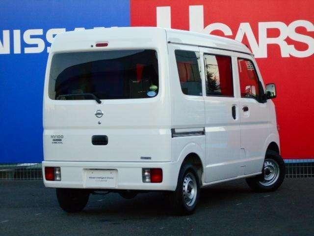 「日産」「NV100クリッパー」「軽自動車」「滋賀県」の中古車18