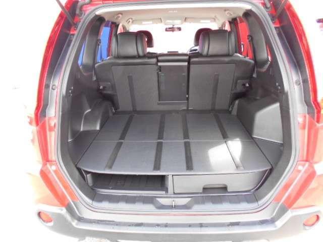 「日産」「エクストレイル」「SUV・クロカン」「滋賀県」の中古車12