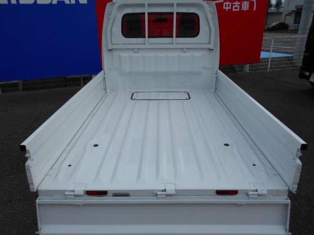 「日産」「NT100クリッパー」「トラック」「滋賀県」の中古車11
