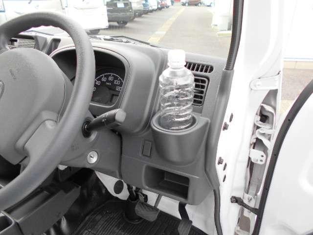 「日産」「NT100クリッパー」「トラック」「滋賀県」の中古車13