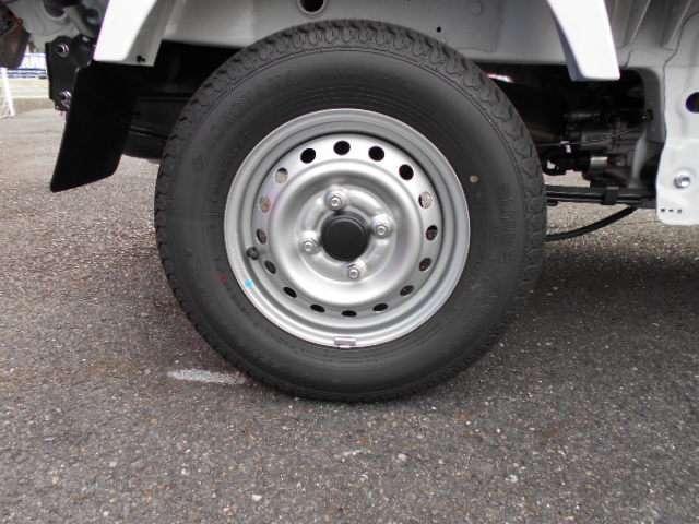 「日産」「NT100クリッパー」「トラック」「滋賀県」の中古車15
