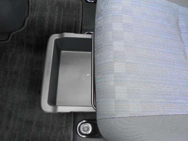 「日産」「デイズ」「コンパクトカー」「滋賀県」の中古車13