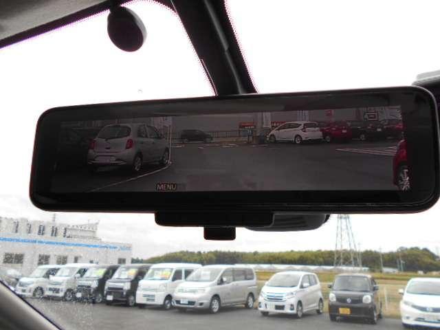 「日産」「セレナ」「ミニバン・ワンボックス」「滋賀県」の中古車7