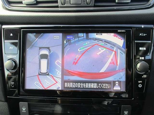 8インチ大画面!純正メモリーナビ☆くっきり綺麗なフルセグTV・DVD/BD再生・音楽録音機能もついたハイグレードモデル(MM518D-L)