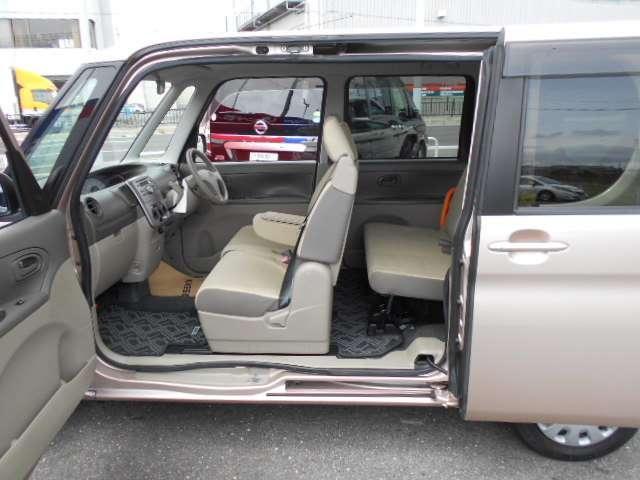 「ダイハツ」「タント」「コンパクトカー」「滋賀県」の中古車7