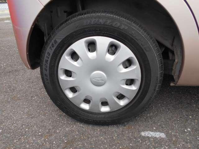 「ダイハツ」「タント」「コンパクトカー」「滋賀県」の中古車19