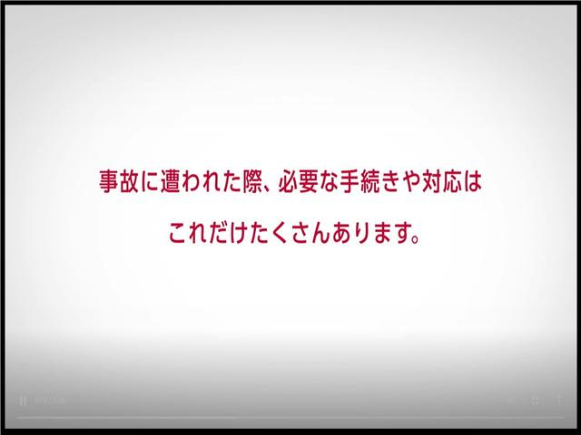 S 660 S 全周囲カメラ・メモリーナビ踏み間違い防止(42枚目)