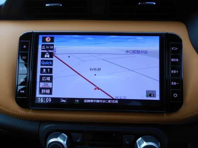 「日産」「キックス」「SUV・クロカン」「滋賀県」の中古車9