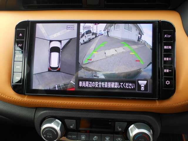 「日産」「キックス」「SUV・クロカン」「滋賀県」の中古車10