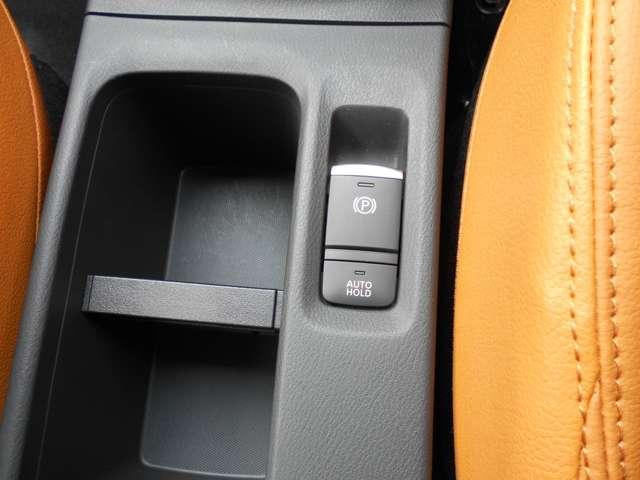 「日産」「キックス」「SUV・クロカン」「滋賀県」の中古車14
