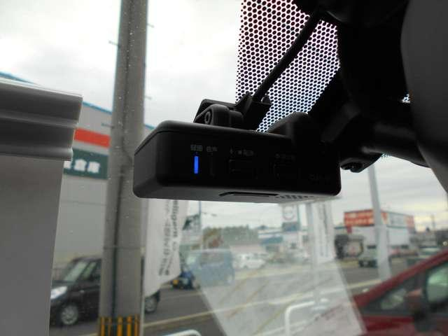 「日産」「キックス」「SUV・クロカン」「滋賀県」の中古車15