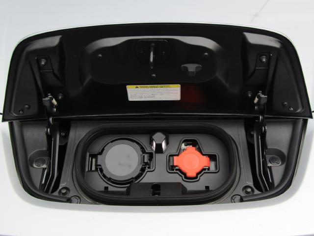 X 40kwh 12セグ 日産プレミアム認定中古車(16枚目)