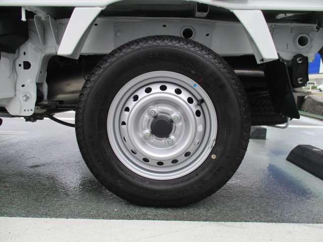 「日産」「NT100クリッパー」「トラック」「滋賀県」の中古車16