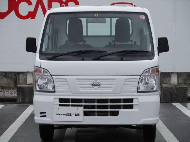 「日産」「NT100クリッパー」「トラック」「滋賀県」の中古車18