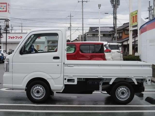 「日産」「NT100クリッパー」「トラック」「滋賀県」の中古車19
