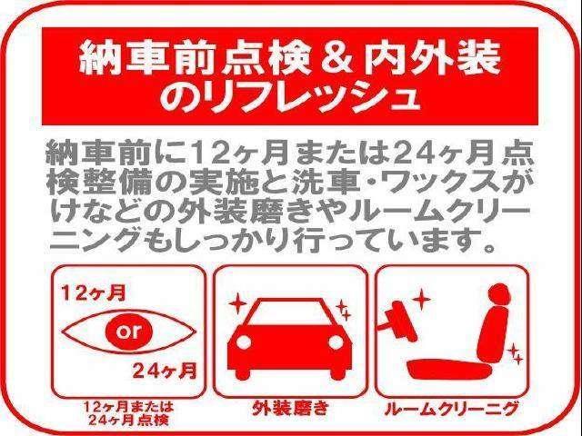 「日産」「NT100クリッパー」「トラック」「滋賀県」の中古車20
