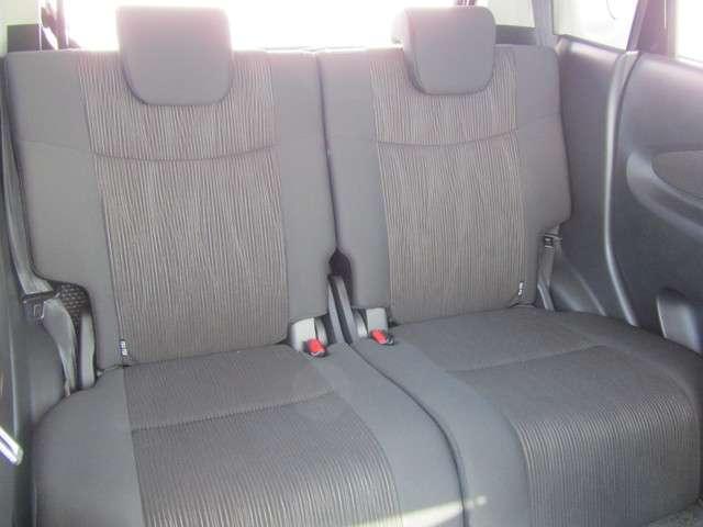 「日産」「デイズ」「コンパクトカー」「滋賀県」の中古車14