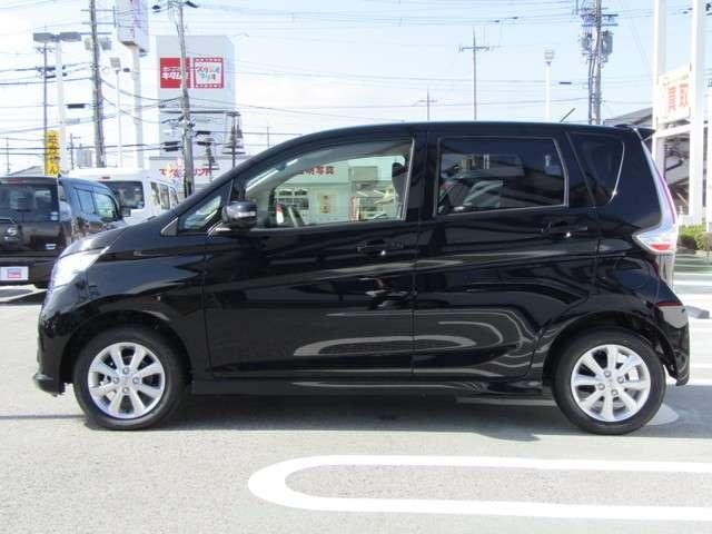 「日産」「デイズ」「コンパクトカー」「滋賀県」の中古車20