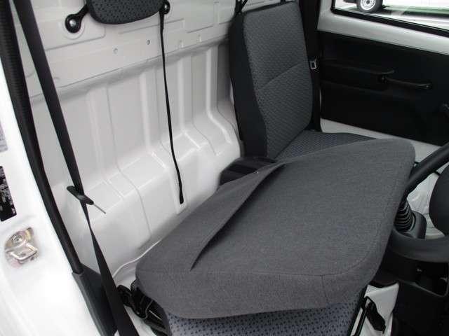 660 DX 4WD CDチューナー(10枚目)