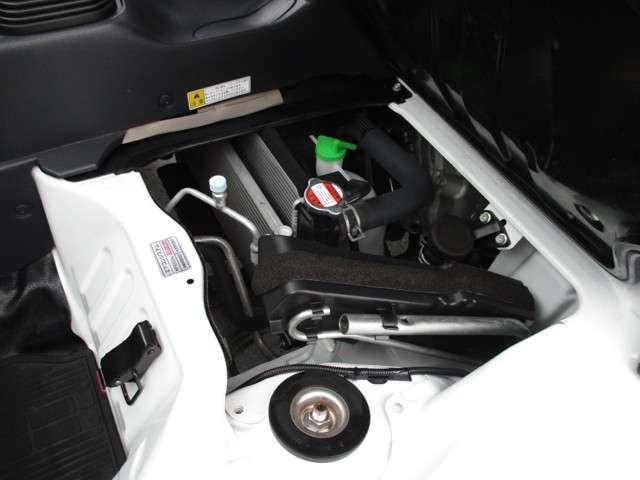 660 DX 4WD CDチューナー(16枚目)