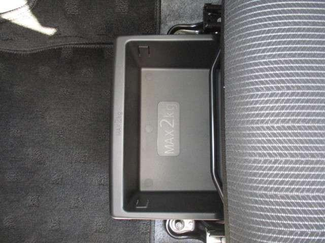 ハイウェイスター X 660 ハイウェイスターX インテリジェントエマージェンシーブレーキ(13枚目)