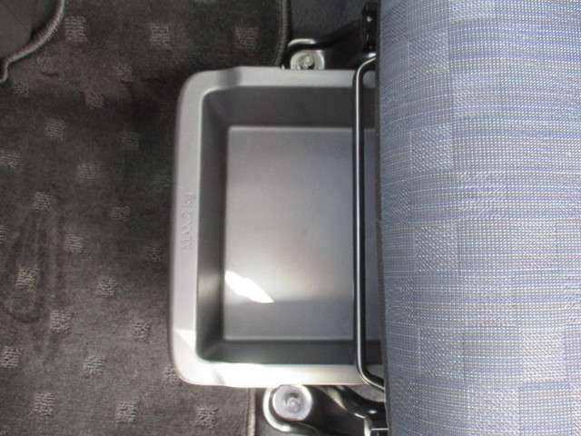 ハイウェイスター X 660 ハイウェイスターX インテリジェントエマージェンシーブレーキ(12枚目)