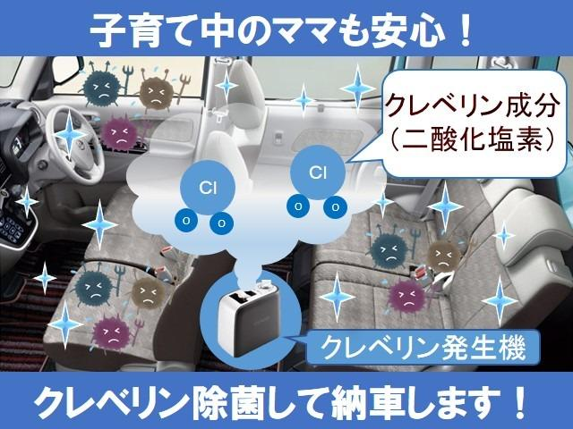 X Vセレクション 660 X Vセレクション インテリジェントエマージェンシーブレーキ(22枚目)