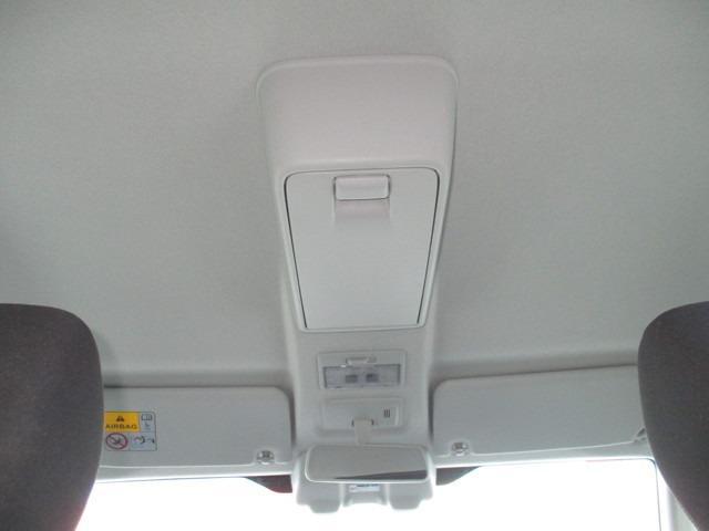 660 カスタム XSターボ デュアルカメラブレーキサポート装着車 アラウンドビューモニター・ETC(12枚目)