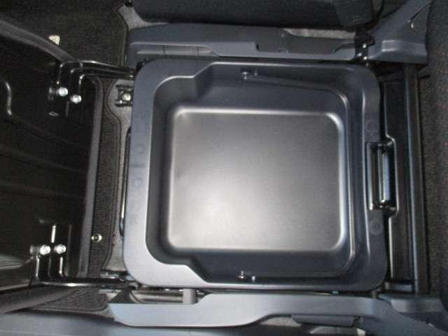 660 カスタム XSターボ デュアルカメラブレーキサポート装着車 アラウンドビューモニター・ETC(14枚目)