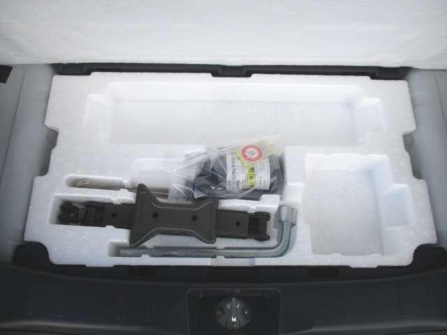 660 カスタム XSターボ デュアルカメラブレーキサポート装着車 アラウンドビューモニター・ETC(18枚目)