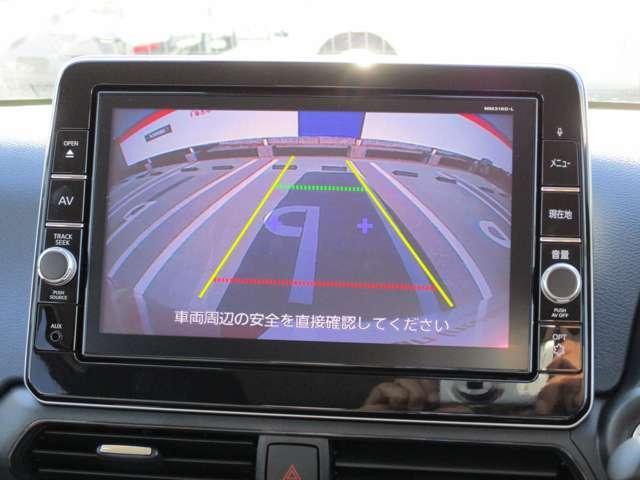 ハイウェイスター X 660 ハイウェイスターX バックカメラ 試乗車UP 車線逸脱警報 踏み間違い防止 衝突軽減ブレーキ LEDライト ナビTV ABS 禁煙車(4枚目)
