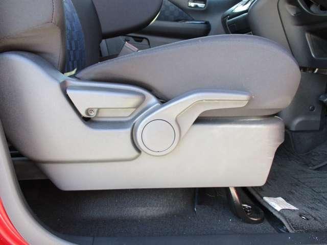 ハイウェイスター X 660 ハイウェイスターX バックカメラ 試乗車UP 車線逸脱警報 踏み間違い防止 衝突軽減ブレーキ LEDライト ナビTV ABS 禁煙車(9枚目)