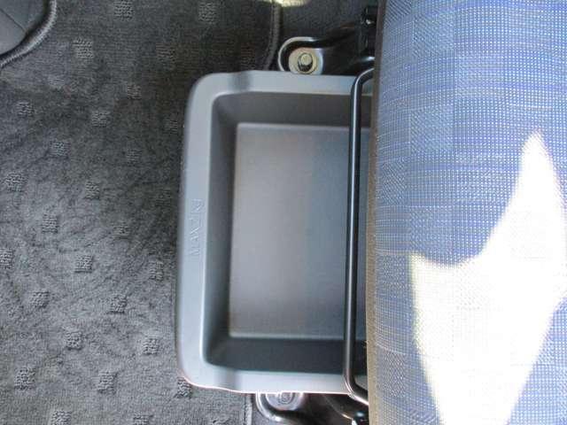ハイウェイスター X 660 ハイウェイスターX バックカメラ 試乗車UP 車線逸脱警報 踏み間違い防止 衝突軽減ブレーキ LEDライト ナビTV ABS 禁煙車(12枚目)